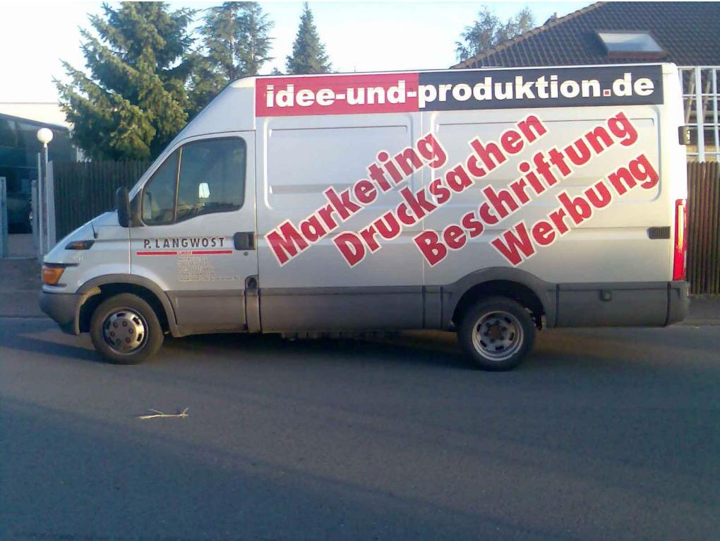 Informationen-und-Preise-zum-Thema-Werbetechnik-002.jpg