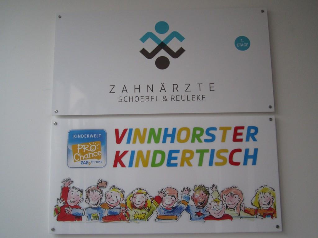Informationen-und-Preise-zum-Thema-Werbetechnik-010.jpg