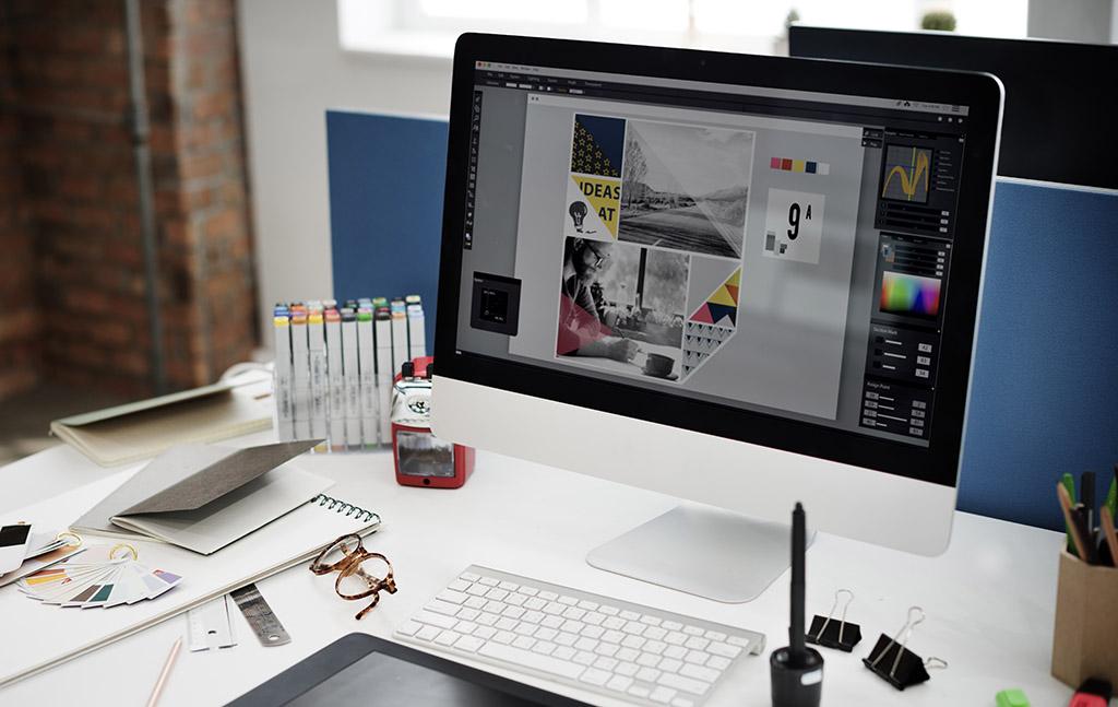 Informationen-und-Preise-zum-Thema-Werbetechnik-018.jpg